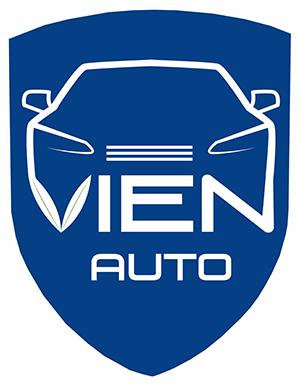 Ford Việt Nam – Trung tâm sửa chữa bảo hành ô tô Ford, chuyên sửa chữa ô tô Ford uy tin tại Hồ Chí Minh
