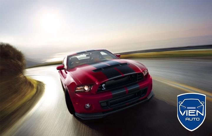 5 trung tam sua o to Ford uy tin (1)